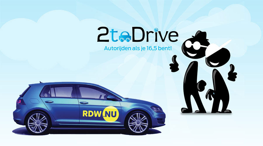 2todrive-RDW.NU-900x500