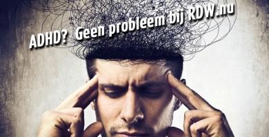 Specialisaties-ADHD-RDW.NU