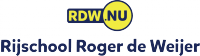 RDW.NU – Rijschool Roger de Weijer